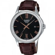 Мъжки часовник Casio BESIDE BEM-126L-1AVEF