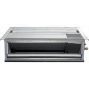 Daikin Condizionatore Fdxm35f + Fdxm35f + 3mxm68m 2 Unita' Interne Canalizzabili R32