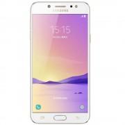 Galaxy C7 2017 Dual Sim 32GB LTE 4G Auriu 4GB RAM SAMSUNG