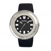 Eviga Fr0101 Forever Unisex Watch