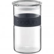 Bodum Presso förvaringsburk 1.0 liter