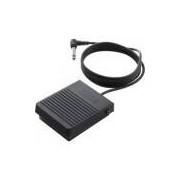 Pedal para teclados e pedaleiras PS3 KORG
