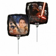 Balon mic Star Wars