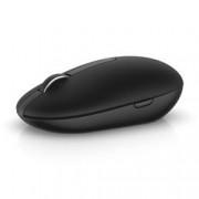 DELL WIRELESS MOUSE - WM326