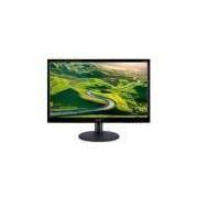 Monitor Acer EB192Q 18.5 Pol. (16:9) 5ms Preto, UM.XE2AA.002