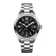 Orologio uomo hamilton h70505133