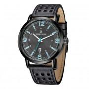 DANIEL KLEIN DK10745-4 Мъжки Часовник