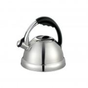 Ceainic inox PH15505