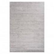 LINIE DESIGN Cover Teppich L: 300 B: 200 cm, grau 593206