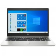 HP ProBook 450 G7 i3-10110U 8GB 256GB W10P 8MH53EA