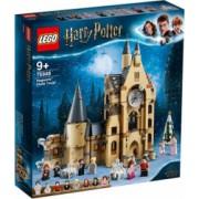LEGO Harry Potter Turnul cu ceas Hogwarts No. 75948