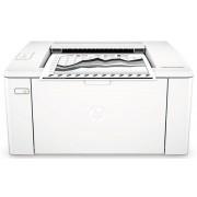HP Laserskrivare HP M102w