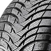 Michelin Alpin A4 ( 195/55 R15 85H )