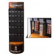 Espositore per batterie - 290000JUJ-01 - D02506
