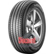 Michelin Latitude Sport 3 ( 235/60 R18 103W AO )