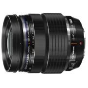 Olympus M.zuiko Digital Ed 12-40mm F 2.8 Pro