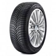 Michelin Neumático Michelin Crossclimate 165/70 R14 85 T Xl