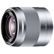 E 50mm F1.8 OSS new SEL50F18oss