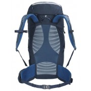 Vaude Prokyon 30 - zaino arrampicata - Blue