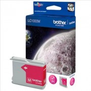 Brother IntelliFax 2580 C. Cartucho Magenta Original