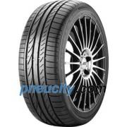 Bridgestone Potenza RE 050 A ( 255/40 R17 94W MO )