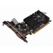 Видеокарта XFX Radeon R7 240 Low Profile 2048MB GDDR3 PCI-Express