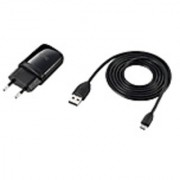 Genuine HTC TC E250 USB Adapter & M410 Data Cable For Htc Desire 200 300 310 500
