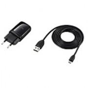 Genuine HTC TC E250 USB Adapter & M410 Data Cable For Htc Desire 200 300 310 500