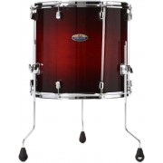 Pearl 14x14 Decade Maple FT - BR