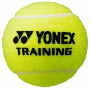 Yonex tennisballen training 60 stuks in emmer