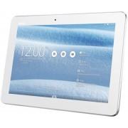 Asus Transformer Pad TF103C - Wit - Tablet met toetsenbord