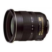 Nikon 12-24mm F/4g Ed-If Af-S Dx Zoom - 4 Anni Di Garanzia