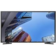 "Televizor LED Samsung 125 cm (49"") UE49M5002, Full HD, CI+"