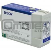 Cartuccia originale Epson