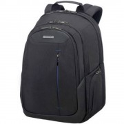 "Samsonite Ruksak za prijenosno računalo GUARDIT UP ATT.FX.FITS4_MAXIMUM_INCH: 35,8 cm (14,1"") Crna"