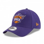 Sapca New Era The League Phoenix Suns