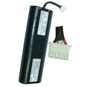 Pure One Classic Series II battery (4500 mAh)