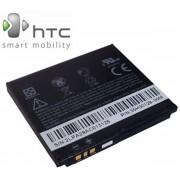 HTC BA S400 Accu Origineel: 1230 mAh Li-ion
