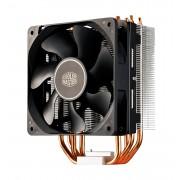 Cooler Cooler Master Hyper 212X LGA2011-1366-115x-775-FM2-FM1-AM3-AM2