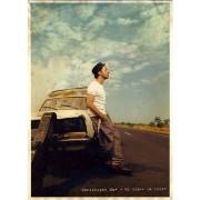 Christophe Mae - On Trace la Route(Ltd.Edition) - Preis vom 25.10.2020 05:48:23 h