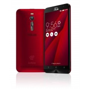 Asus Zenfone 2 Ze551ml-6c418ww 64gb 4g Rosso (ZE551ML-6C418WW)