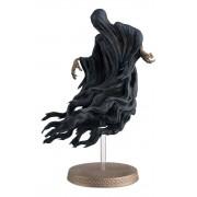 Eaglemoss Publications Ltd. Wizarding World Figurine Collection 1/16 Dementor 14 cm