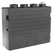 LED LENSER Battery for H7R.2 head-lamp