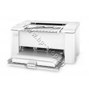 Принтер HP LaserJet Pro M102w, p/n G3Q35A - Черно-бял лазерен принтер HP
