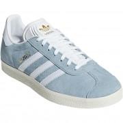Pantofi sport femei adidas Originals Gazelle W CG6061