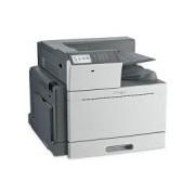 IMPRIMANTA LASER COLOR A3 C950DE 50/45PPM 1G 1200DPI ETHERNET DUPLEX USB