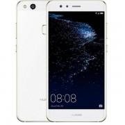 Huawei Smartphone Huawei P10 LITE 5,2'''' IPS LCD Full HD Octa Core 32 GB 4 GB RAM 4G Vit