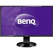 LED ekran 68.6 cm (27 Zoll) BenQ GW2760HS 1920 x 1080 Pixel 16:9 4 ms HDMI™, DVI, VGA VA LED 9H.L9NLB.QBE