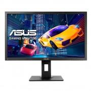 Asus VP248QGL-P Monitor Piatto per Pc 24'' Full Hd Led Nero