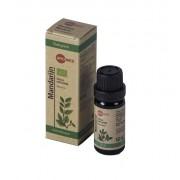 Aromed Biologische Mandarijn Etherische olie 10 ml